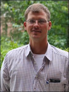 Andrew Hofner