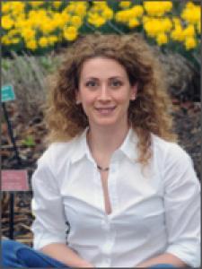 Francesca Hand